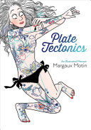 Plate Tectonics: An Illustrated Memoir
