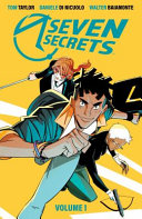 Seven Secrets, Vol. 1