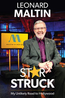Starstruck: My Unlikely Road to Hollywood
