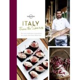 From the Source: Italy: Authentic Recipes from the People That Know Them Best