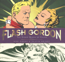 Flash Gordon. Vol. 4: The Storm Queen of Valkir