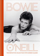 Bowie: The Definitive Collection with Unseen Images