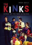 The Kinks: Songs of the Semi-Detached