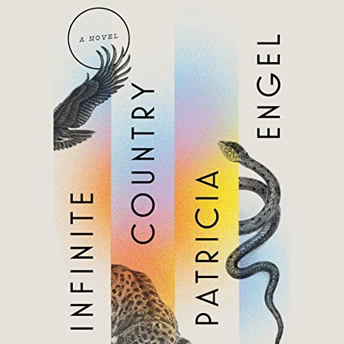 Infinite Country