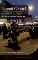 Beyond Control: A Mutual Respect Approach to Protest Crowd-Police Relations