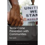 Terror Crime Prevention with Communities