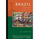 Brazil: A Traveler's Literary Companion