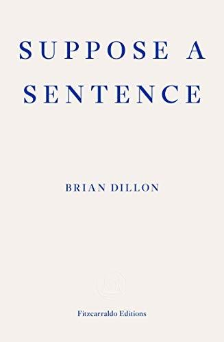 Suppose a Sentence