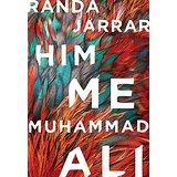 Him Me Muhammad Ali