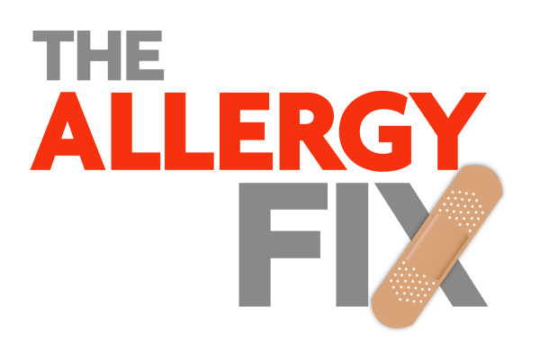 how to fix allergies
