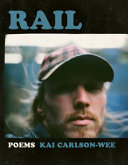 Rail: Poems