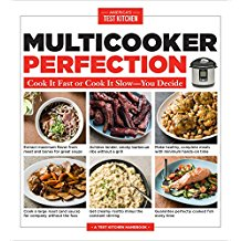 Multicooker Perfection: Cook It Fast or Cook It Slow—You Decide