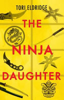 The Ninja Daughter