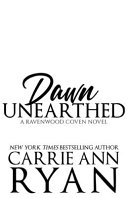 Dawn Unearthed