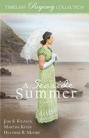A Seaside Summer