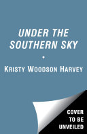 Under the Southern Sky