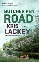 Butcher Pen Road
