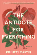 The Antidote for Everything