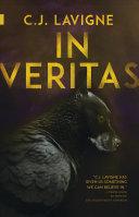 In Veritas