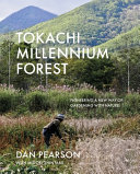 Tokachi Millennium Forest: Pioneering a New Way of Gardening with Nature