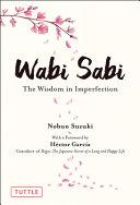 Wabi Sabi: The Wisdom in Imperfection