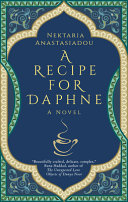 A Recipe for Daphne