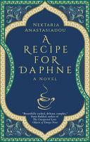 A Recipe for Daphne