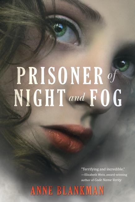 Prisoner of Night and Fog