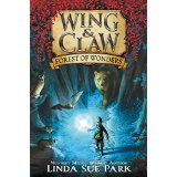 Wing and Claw: Forest of Wonders