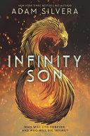 Infinity Son