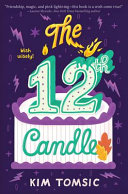 The 12th Candle