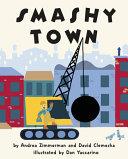 Smashy Town