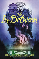 The ­In-Between