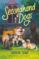 Secondhand Dogs