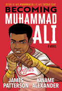 ­Becoming Muhammad Ali