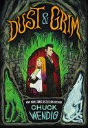 Dust & Grim