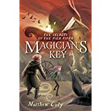 The Magician's Key