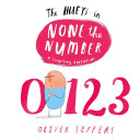 The Hueys in None the Number: A Counting Adventure