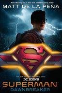 Superman: Dawnbreaker
