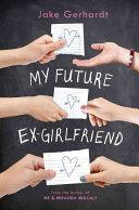 My Future Ex-Girlfriend