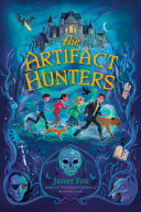 The Artifact Hunters