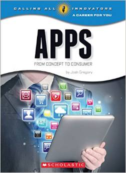 Apps: From Concept to Consumer