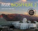 Inside Biosphere 2: Earth Science Under Glass