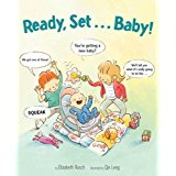 Ready, Set… Baby!