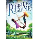 Ruby Lee & Me