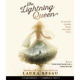 The Lighting Queen