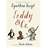 Teddy & Co.