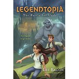 Legendtopia: The Battle for Urth