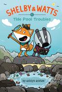 Tide Pool Troubles