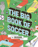 The Big Book of Soccer